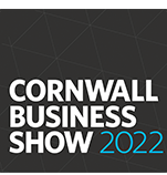Cornwall Business Show