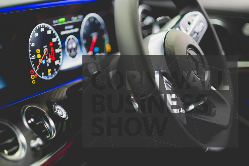 Get great special-show deals on trade, fleet, and commercial vehicles.
